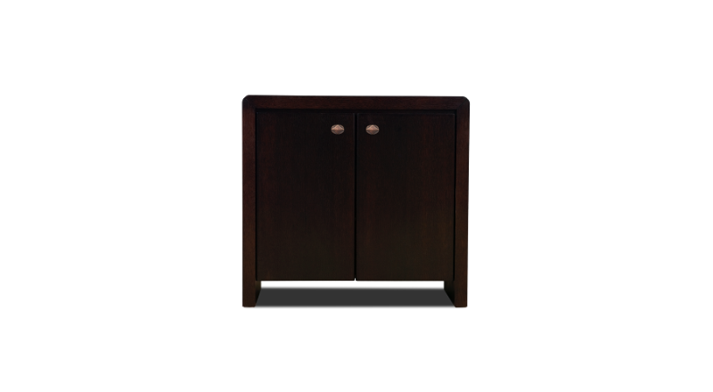 Orick Low Cabinet