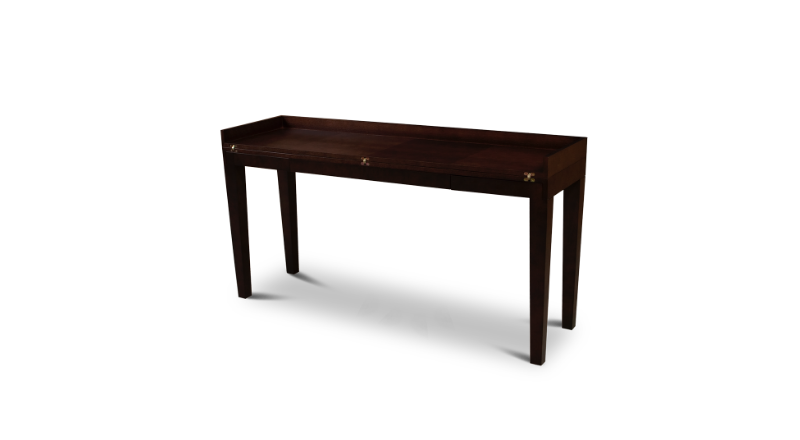 Varenne Desk Dining